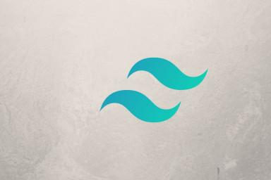 Tailwind CSS: perché dovresti usarlo