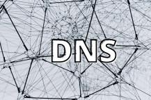 DNS: introduzione per sviluppatori
