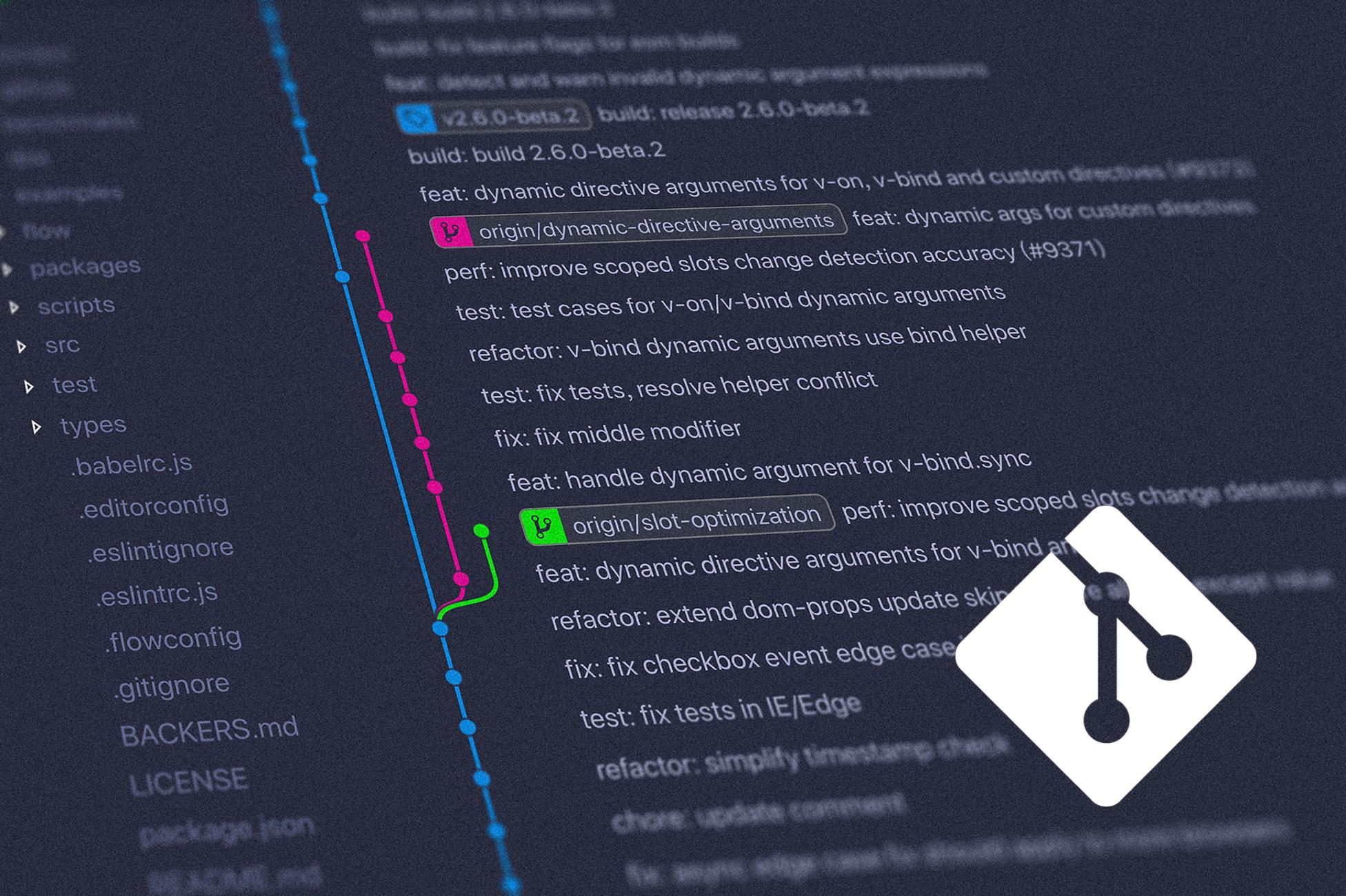 Introduzione a Git e al versioning