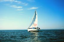 Introduzione a Laravel Sail